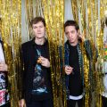 Gengahr announce new album and UK tour