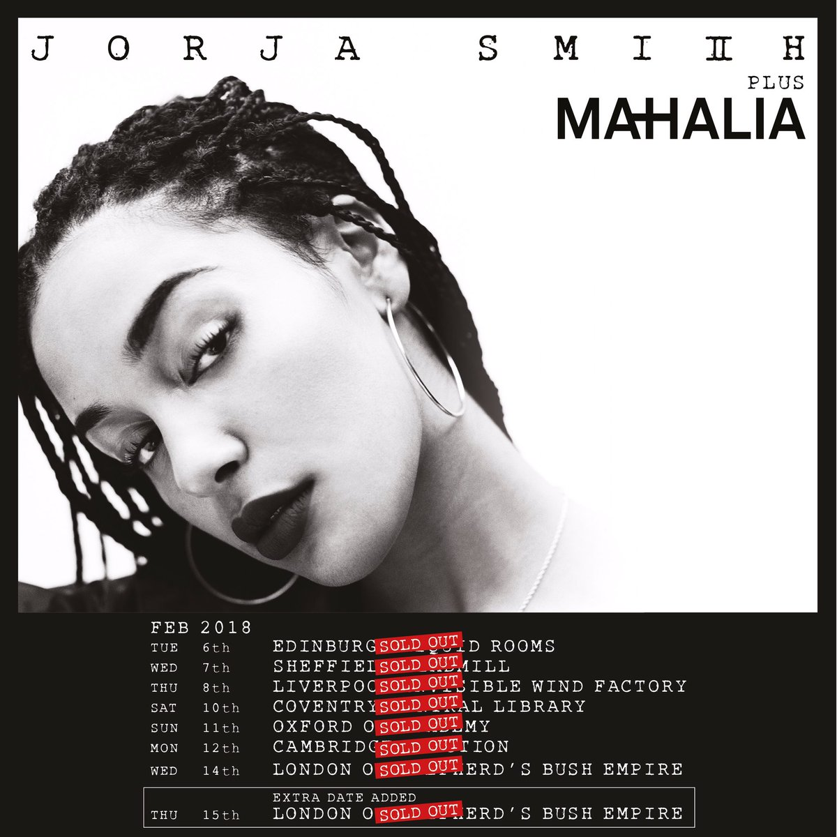 Jorja_smith_tour_dates