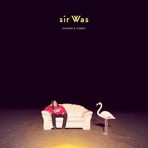sir Was
