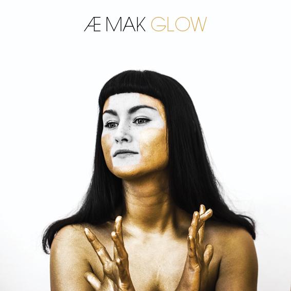 Æ MAK (Photo Credit: Unknown)