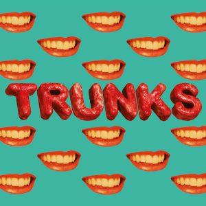 trunks - Seazoo