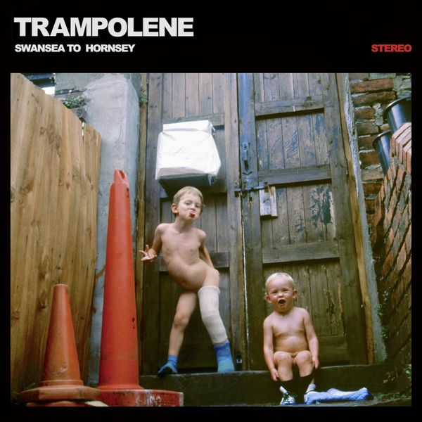 Trampolene_Album_Cover