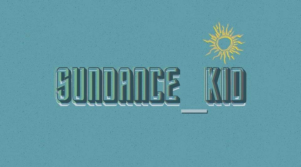 Sundance Kid