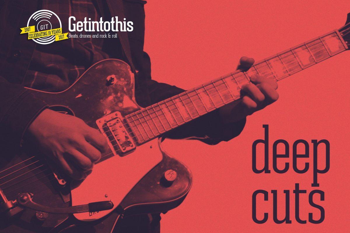 Deep Cuts #18