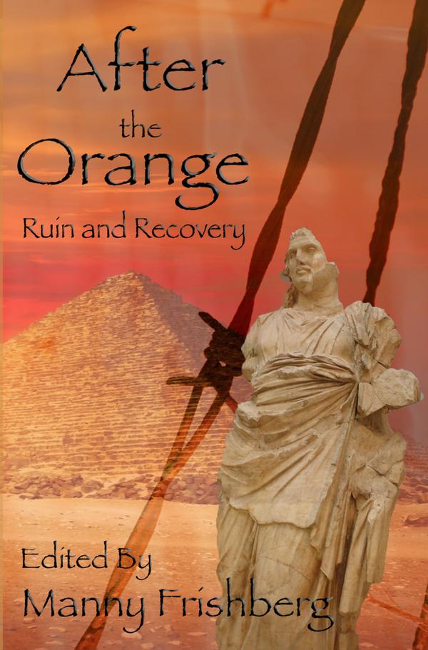 After the orange (1)