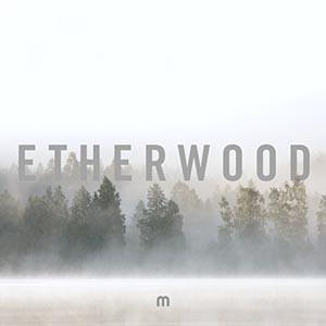 etherwood