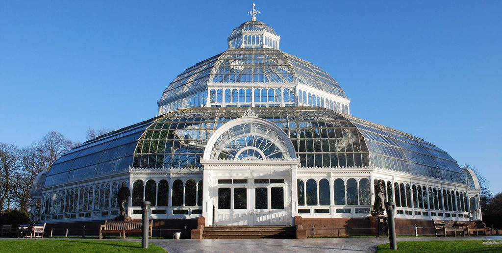 Sefton-Park-Palm-House-Spirit-of-Liverpool-Festival