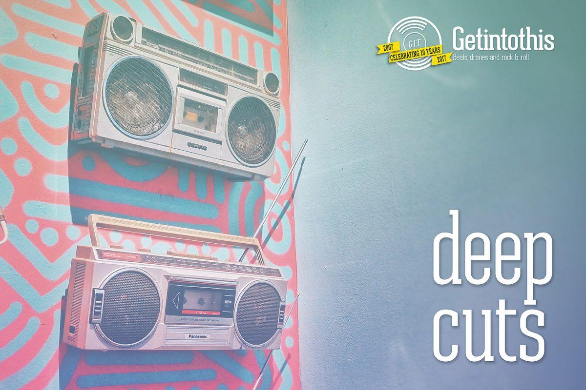 Deep Cuts #19