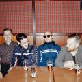 Liverpool gig guide: rescheduled and new shows including Viagra Boys, The Chameleons, Bluedot and more