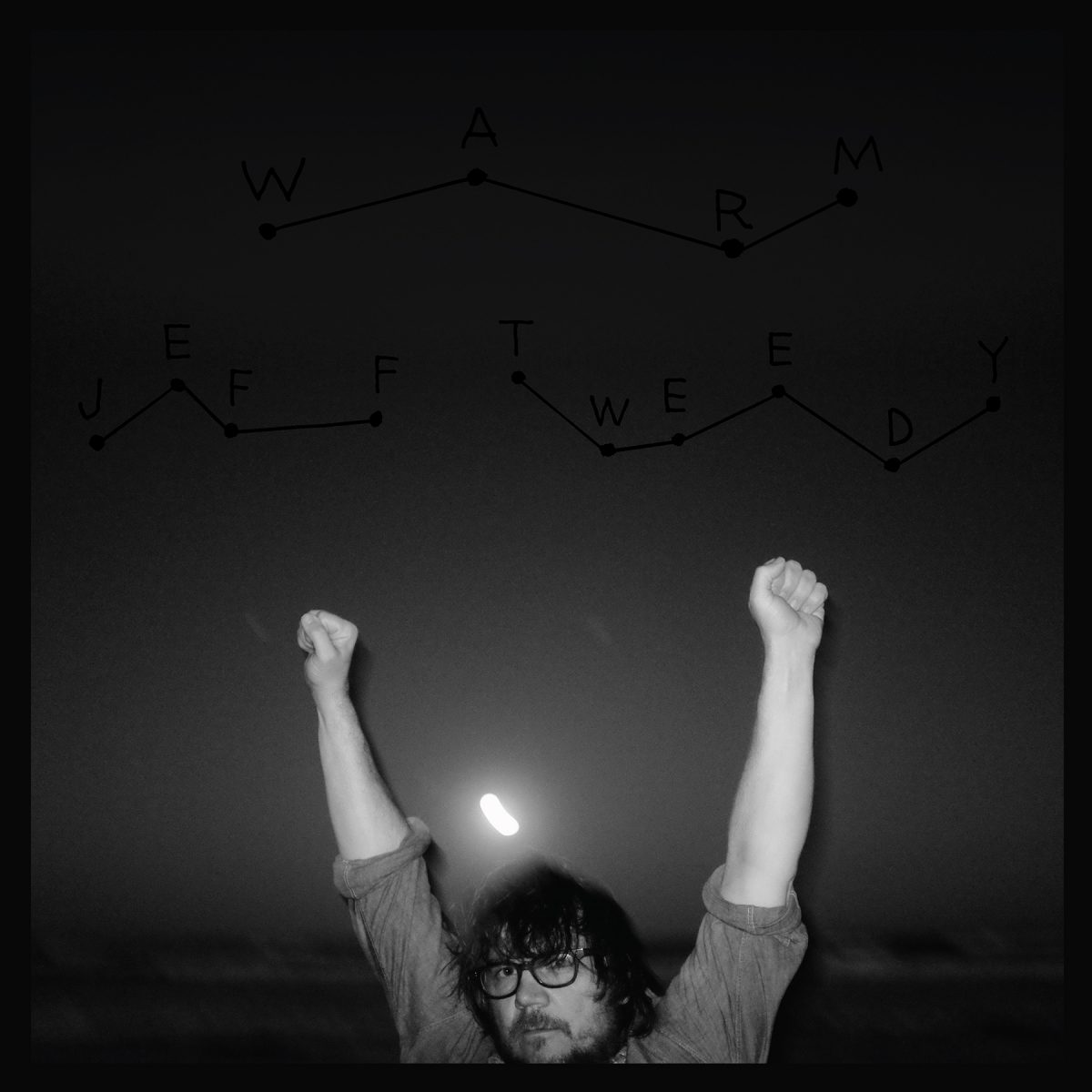 Jeff Tweedy - WARM