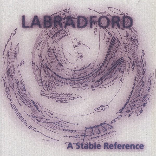 Labradford A Stable Reference