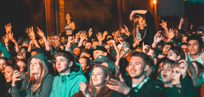 Independent Venue Week 2020 starts today: complete guide to the gigs and what's on