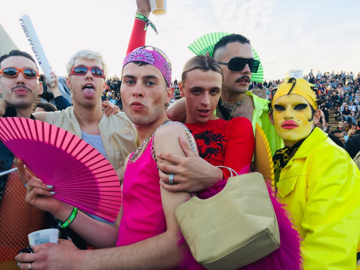 Primavera Sound 2019 review, picture gallery and what we