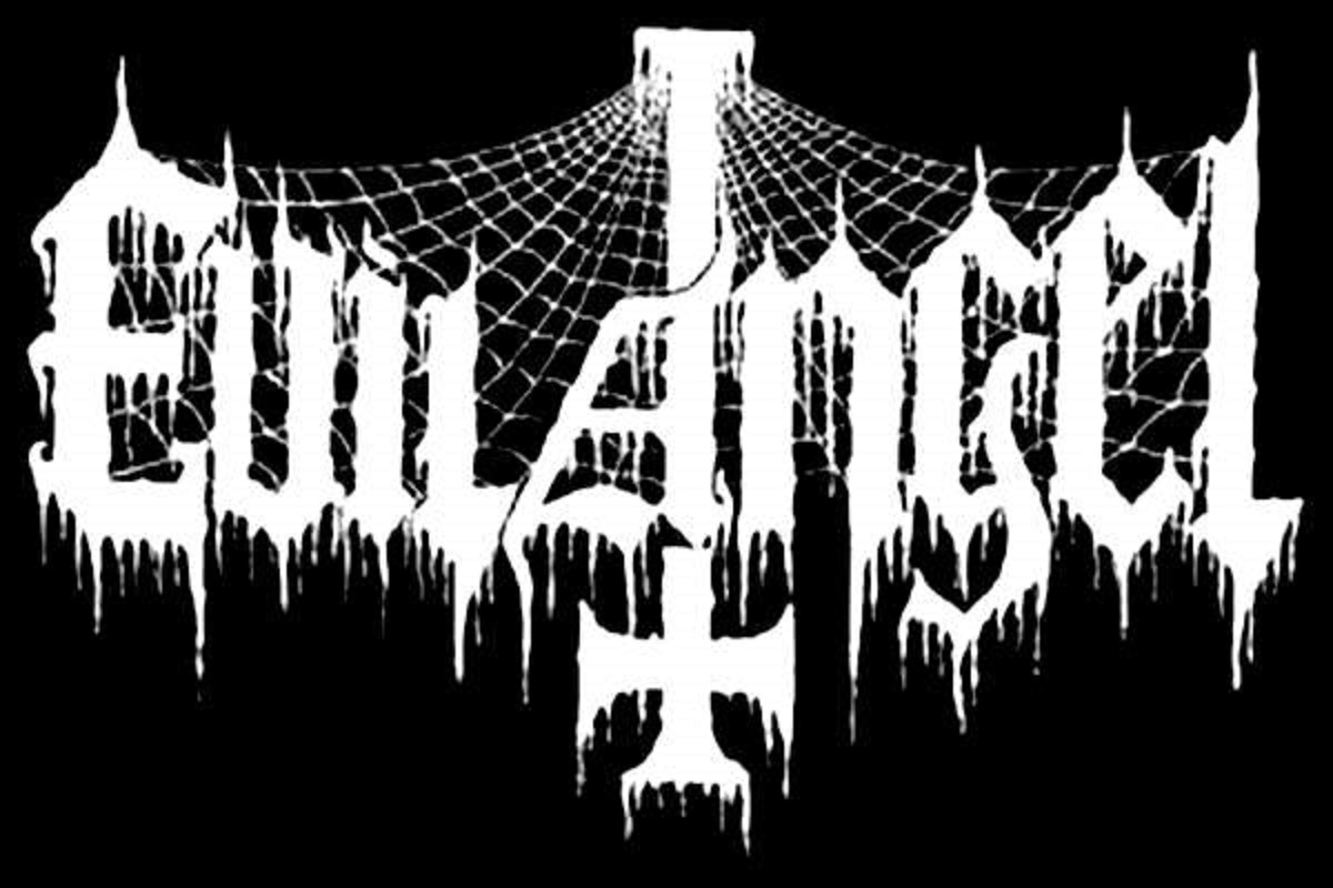 Evilangle