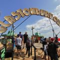Glastonbury 2020 emerging talent competition opens