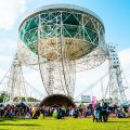 Bluedot 2020 reveals Bjork, Groove Armada, Metronomy, Spiritualized for Jodrell Bank festival
