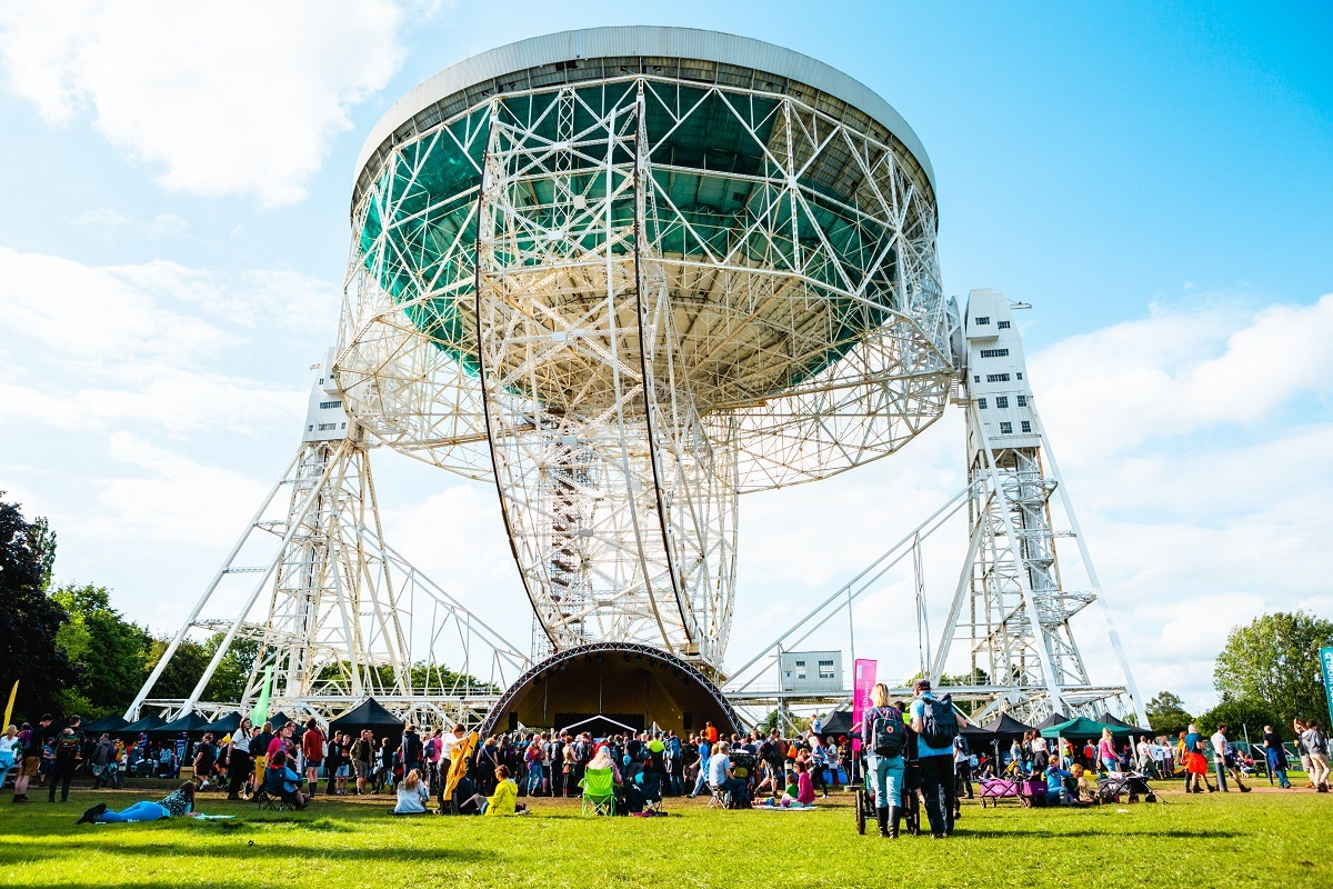 Bluedot Festival 2019 review, best bands and what we learnt from