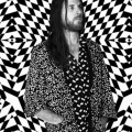 Jonathan Wilson postpones UK tour including Liverpool show