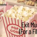 Exit Music (For A Film) #4: Knife+Heart, Booksmart, We the Animals and the best streaming picks