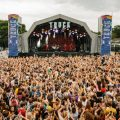 Truck Festival 2019: review, what we learned and 9 best bands from Oxford