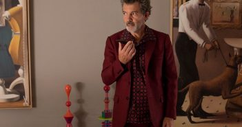 Liverpool Arts Diary: new Almodóvar film, a trip to the Moon and Unity Autumn season – August 2019