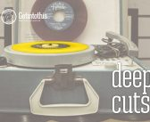 Deep Cuts #30 ft. The Rotary Fifth, Sallow Pillow, Mamatung – best new tracks August 2019