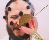 Bon Iver's i,i – the ever evolving Justin Vernon cauldron returns with another unexpected trick