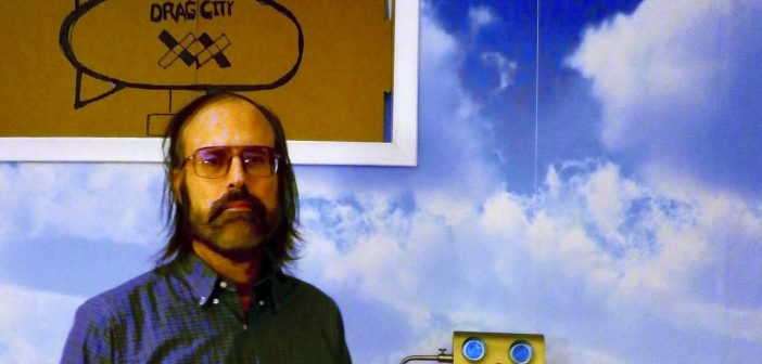David Berman – dead aged 52: an afterword