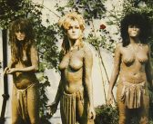 The Slits debut album turns 40: An album ahead of its time