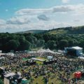 Cotton Clouds 2019: review, best bands and what we learned from Saddleworth