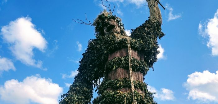 Green Man: review, best bands and what we learned from Brecon Beacons