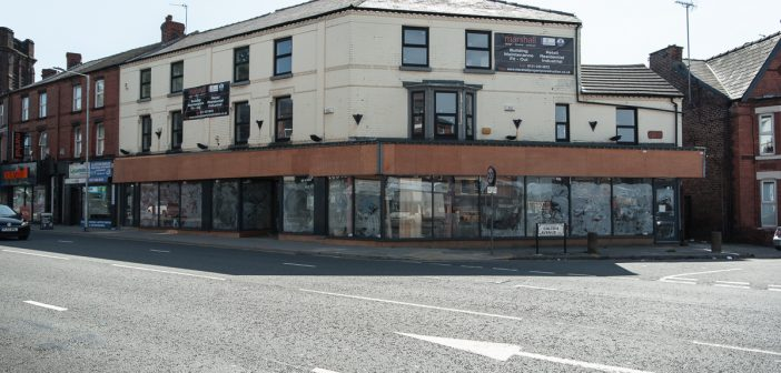 Leaf on Smithdown Road in Liverpool to open in September – exclusive