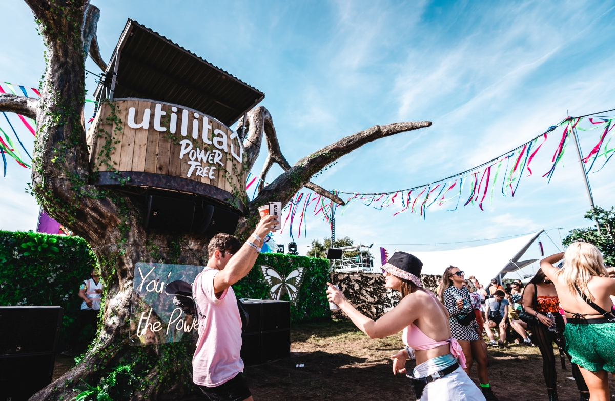 Creamfields 2019: review, what we learned and the nine best