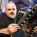 The John Peel session archive - opening a treasure trove of musical discovery