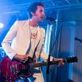 Miles Kane to play Zanzibar - plus win tickets to invite only gig