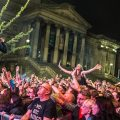 Festival fiascos, weather and wrath: A Getintothis Top Ten show-stopping disasters
