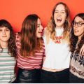 The Big Moon to play Liverpool O2 Academy - plus listen to new track Take A Piece