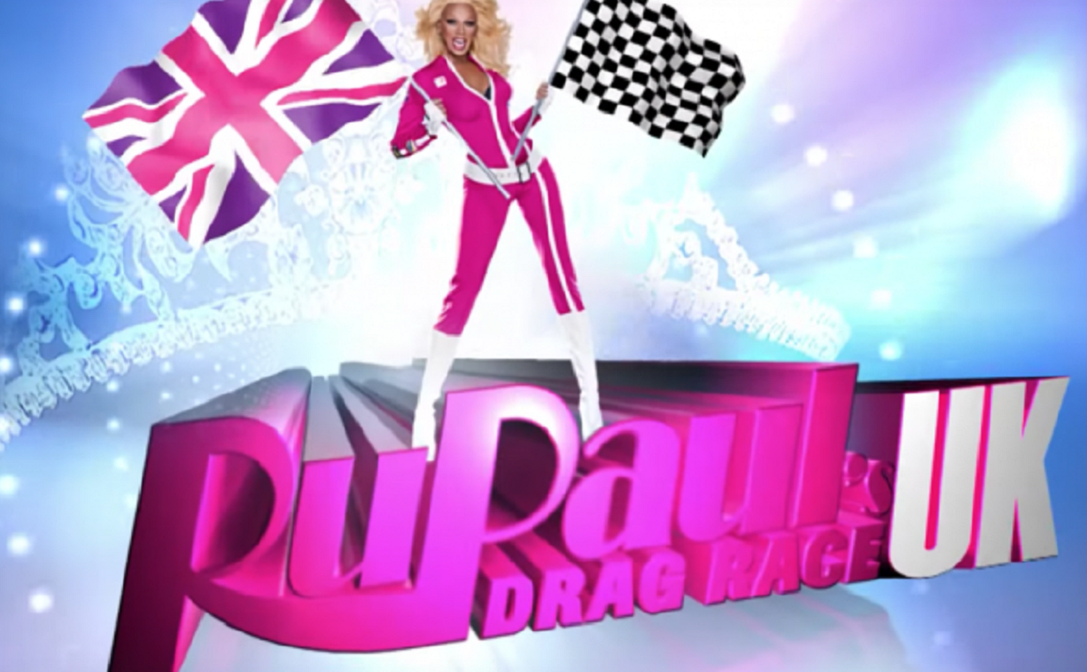 From Lily Savage to The Vivienne: How Rupaul's Drag Race continues to revolutionise drag