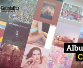 Albums Club #41: Elbow, Foals, Kim Gordon, Temples, Pan American, Stay, Vetiver, Petbrick