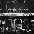Last Night At Wigan Casino - Francesco Mellina captures the end of an era