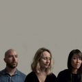 Lanterns On The Lake announce album, new video and UK headline tour for 2020