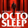 Doctor Sleep review: a brave yet flawed sequel to The Shining