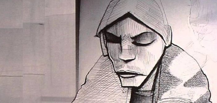 Burial: top ten tracks from Hyperdub's enigmatic electronic pioneer