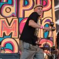 "Happy Mondays Bez on Shaun Ryder: ""We're like an old married couple really"""