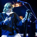 Aldous Harding, Yves Jarvis: Arts Club, Liverpool