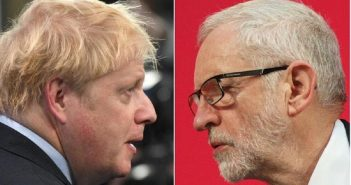 General Election Special 2019: Where the lies will lead