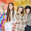 Hinds announce UK and European tour as well as new single Riding Solo