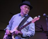 """Jah Wobble Interview: """"Joining the Pistols would have been a big mistake"""""""