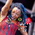 Fatoumata Diawara talks family, Mali and supporting local bands ahead of her UK tour