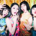 Unknown Pleasures #199 ft Zachery Allan Starkey, Hanggai, Otoboke Beaver